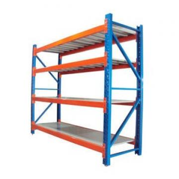 Warehouse Portable Steel Stacking Rack, Plate Tire Stacking Rack