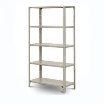 Storage Equipment Attic Style Shelves Warehouse Loft Rack