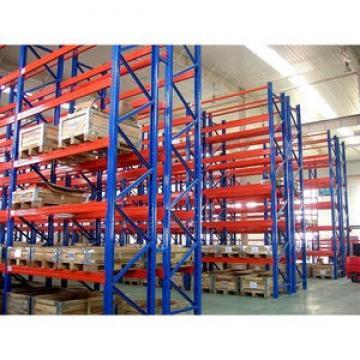 Industrial Heavy Duty Warehouse Storage Pallet Metal Steel Shelf