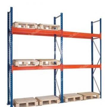 Warehouse Storage Steel Light Duty Boltless Rack Shelving Units