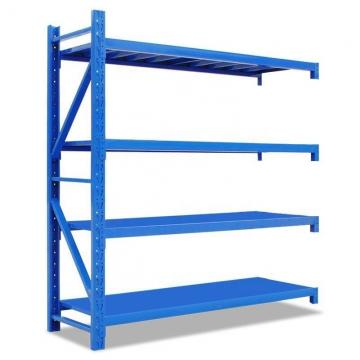 Yoga Mat Fom Rolling Wire Shelving Units, Commercial Storage Racks with Wheel