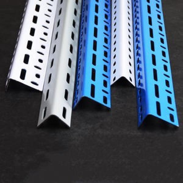 Dexion Slotted Angle Rack (EBIL-JGHJ)