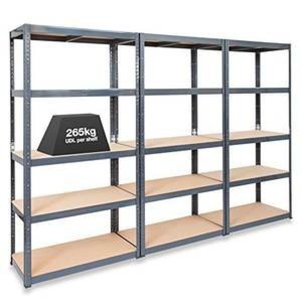 Factory Directly Sale Heavy Duty Steel Shelf