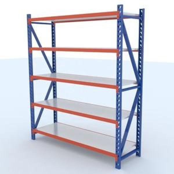 Shoe Rack with 3 Shelves, 3-Tier Shoes Organizer, Saving Storage Space