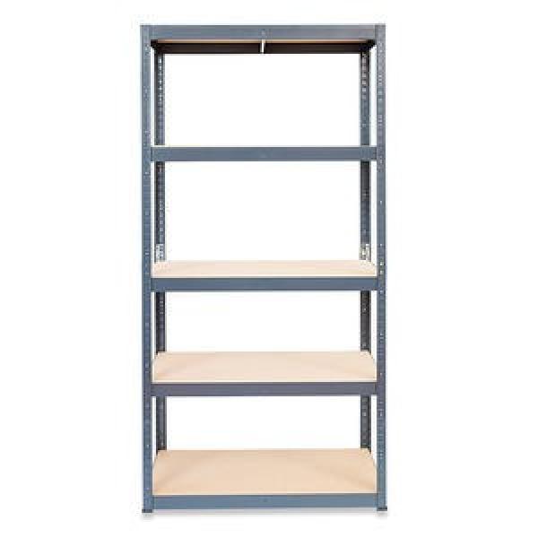 Commercial Stainless Steel Kitchen Storage Goods Display Workbench Kitchen Steel Rack Stainless Steel Shelf