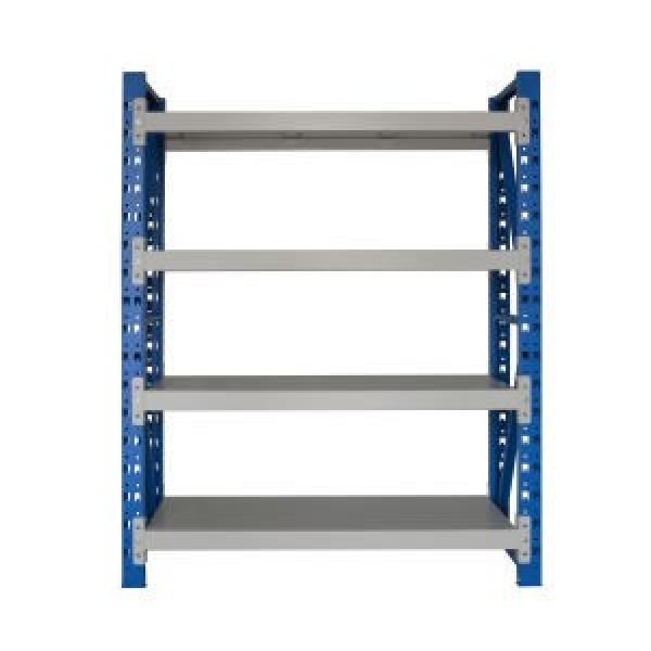 Heavy Duty Stainless Steel Shelves for Kitchen/Supermarket