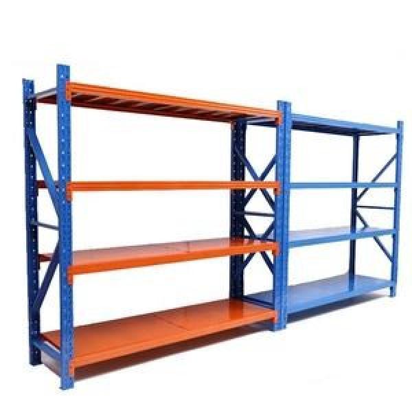 Multipurpose Storage Boxes Bin Shelving Unit Chrome